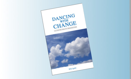 Dancing with Change (Hintergrund)